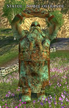 Thorin4