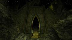 Halls of Night