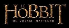 Concours : gagnez des places pour Le Hobbit