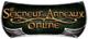 Image de Le Seigneur des Anneaux Online #77842