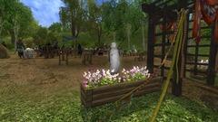 Grande Fête d'Estel - ScreenShot00379
