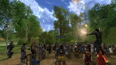 Grande Fête d'Estel - ScreenShot00432