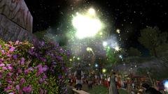 Grande Fête d'Estel - ScreenShot00513