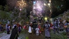 Grande Fête d'Estel - ScreenShot00590