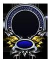 badges_06.png