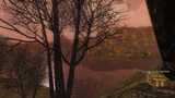 Forêt Noire 17.3S, 61.7O