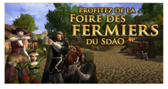 Animations Turbine du mois de septembre