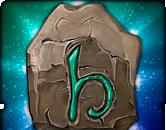 Classes - Rune keeper