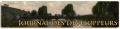 Journal des Développeurs: Les Quêtes de la Mise à Jour 11