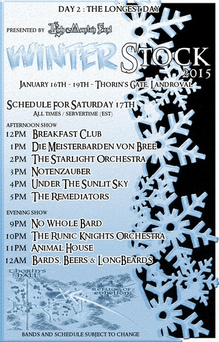 winterstock-2015-schedule-02-saturday.jpg