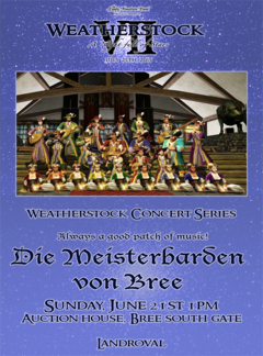 weatherstock_7_wcs_meisterbarden_600.png