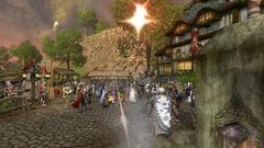Grande Fête d'Estel - ScreenShot00155