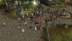 Grande Fête d'Estel - ScreenShot00207