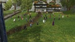 Grande Fête d'Estel - ScreenShot00229