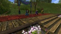 Grande Fête d'Estel - ScreenShot00385