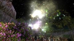 Grande Fête d'Estel - ScreenShot00515