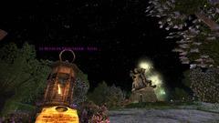 Grande Fête d'Estel - ScreenShot00598