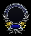 badges_07.png