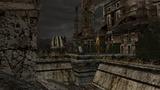 Gondor Est 61.1S 8.7O