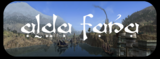 Alda Fana