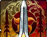 Classes - Warden
