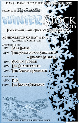 winterstock-2015-schedule-03-sunday.jpg