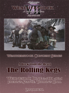 weatherstock_7_wcs_the_rolling_kegs_600.png