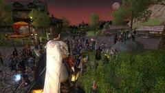 Grande Fête d'Estel - ScreenShot00136