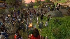 Grande Fête d'Estel - ScreenShot00161