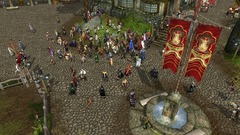 Grande Fête d'Estel - ScreenShot00208