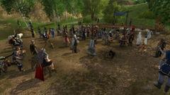 Grande Fête d'Estel - ScreenShot00387