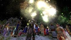 Grande Fête d'Estel - ScreenShot00529