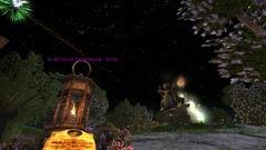 Grande Fête d'Estel - ScreenShot00599