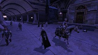 gondorlife.jpg