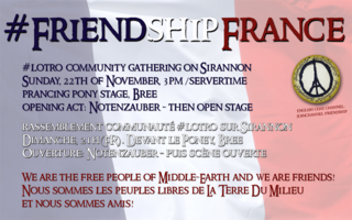 affiche-friendship-france1-4d7512c.png