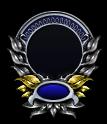 badges_08.png
