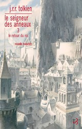 La nouvelle traduction du Retour du Roi est disponible (avant sa marche)