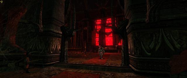 Mordor 21.2 : deux nouvelles instances et quelques autres choses arrivent la semaine prochaine