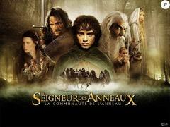 La trilogie du Seigneur des Anneaux de retour au cinéma les 9, 15 et 22 mars