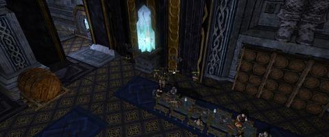 Le Seigneur des Anneaux Online - Surprise du 21 mars, une chasse au trésor très naine