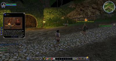 didacticiel-Hobbit.jpg