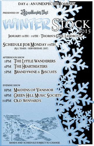 winterstock-2015-schedule-04-monday.jpg