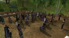 Grande Fête d'Estel - ScreenShot00389