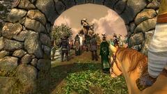 Grande Fête d'Estel - ScreenShot00475