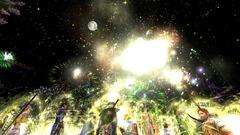 Grande Fête d'Estel - ScreenShot00530