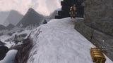 Monts Brumeux 28.5S, 4.1E