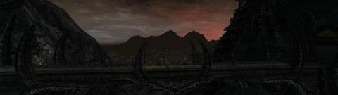 Le Seigneur des Anneaux Online - Interview des développeurs vers le Mordor et au-delà