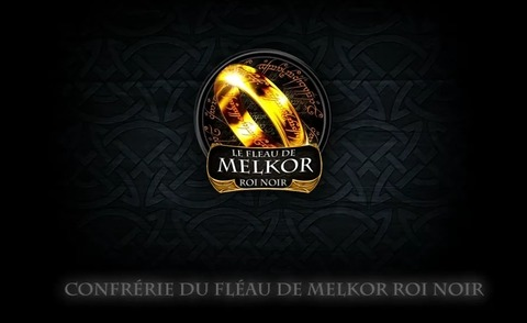 Le Seigneur des Anneaux Online en vidéo : découvrez le Fléau de Melkor Roi noir