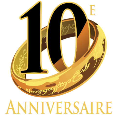Les festivités pour célébrer les dix ans du Seigneur des Anneaux Online se précisent