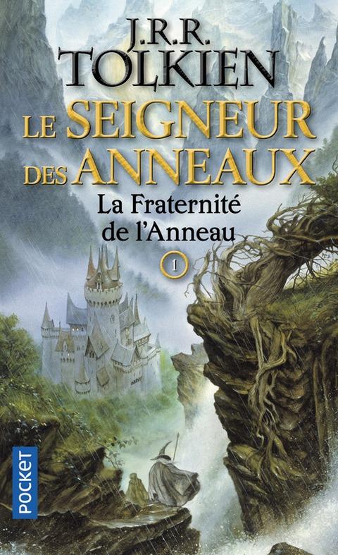 Le Seigneur des Anneaux Online - Les éditions Pocket publient la nouvelle traduction du Seigneur des Anneaux